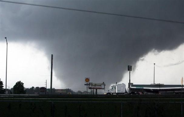alabama tornado pictures. geiger alabama tornado. geiger